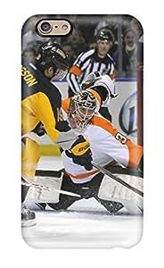 Rolando Sawyer Johnson's Shop buffalo sabres (54) NHL Sports & Colleges fashionable iPhone 6 cases 1793512K325477228