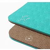 Yoga mat 183cm 71cm Non-Slip Wear-Resistant