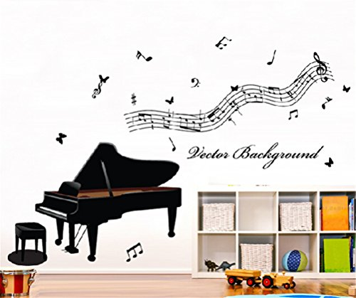 awesomemall-piano-quaver-removable-art-mural-vinyl-sticker-wall-art-decal-wallpaper-wall-stickers-de