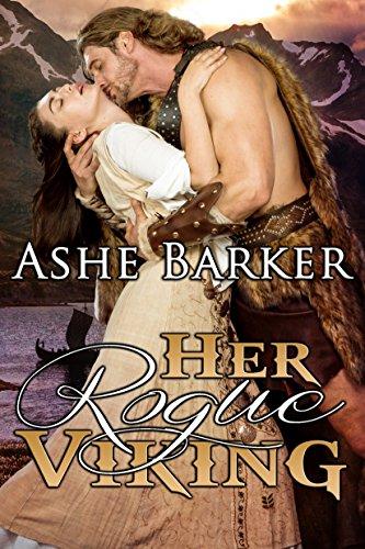 Pdf Romance Her Rogue Viking