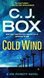 Cold Wind, C. J. Box, 0425246914