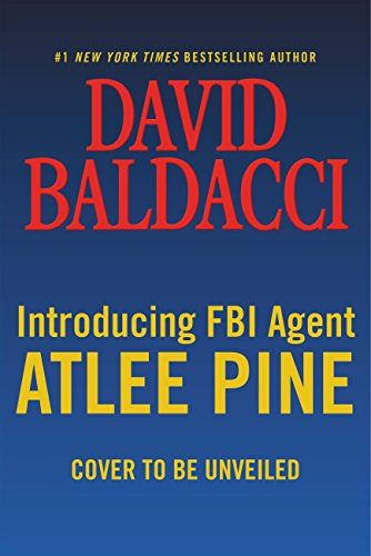 David baldacci fall 2018 kindle edition by david baldacci david baldacci fall 2018 kindle edition by david baldacci literature fiction kindle ebooks amazon fandeluxe Image collections