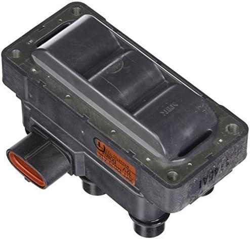 Motorcraft DGE446 Ignition Coil