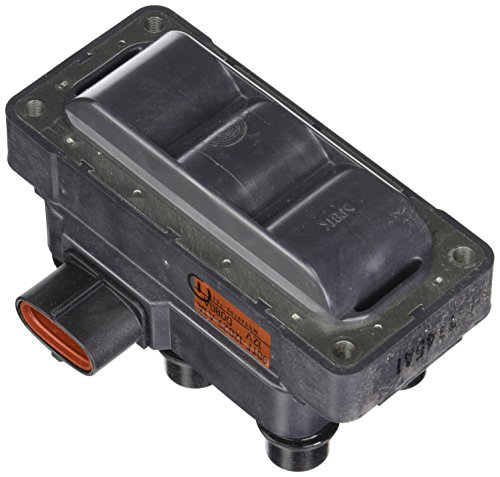 ford ranger coil - 4