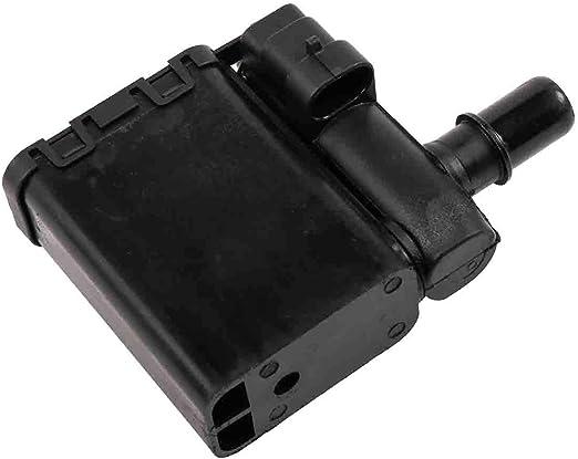 For 2002-2006 Chevrolet Trailblazer EXT Vapor Canister Vent Solenoid API 62638ZW
