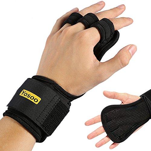 Yosoo Gymnastics Protectors Support Training product image