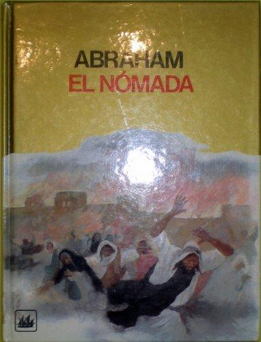 Abraham el nómada