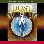 Dust   Elizabeth Bear