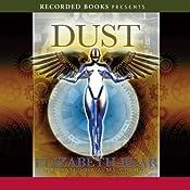Dust | Elizabeth Bear