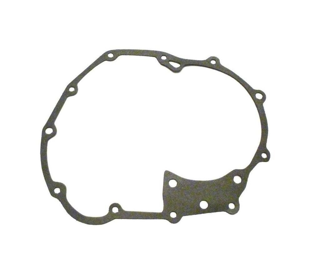 M-G 330586 Right Side Clutch Cover Gasket for Honda ATC200 ATC185 Atc-200 185