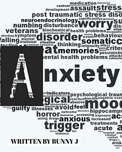 Search : Anxiety