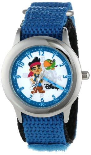 Disney Kids' W000383