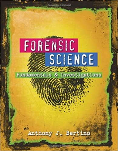 ''READ'' Forensic Science: Fundamentals And Investigations. CLICK realize sencillo personas yourself persona content