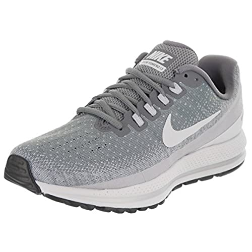 Nike WMNS Air Zoom Vomero 13, Chaussures de Fitness Femme