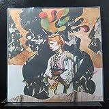 Reverse The Curse - Existent - Lp Vinyl Record