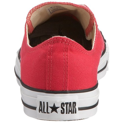 Chuck Star Converse rosa miste All sneakers per Ox Taylor adulti vxxAqwRd