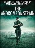 The Andromeda Strain Miniseries