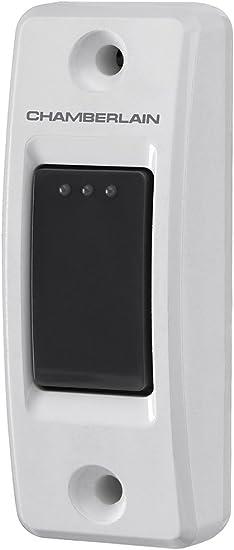 Controlador de seguridad para puerta Chamberlain 75REV controlador de seguridad de la puerta Viviendas