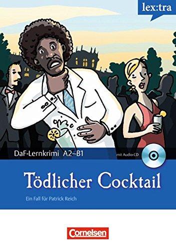 Tödlicher Cocktail