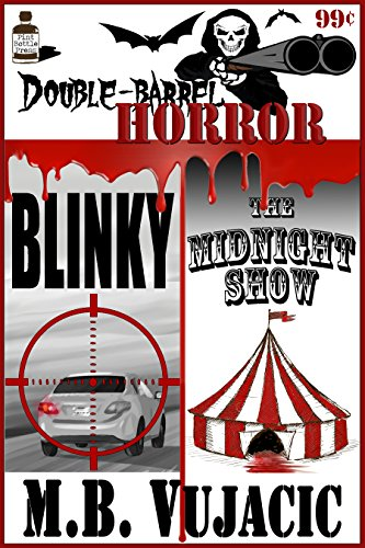 double-barrel-horror-blinky-the-midnight-show