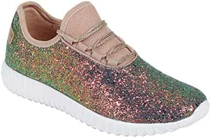 f16e941abdcad Shopping Last 30 days - Under $25 - Fashion Sneakers - Shoes - Women ...