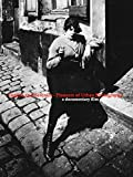 Eugène and Berenice - Pioneers of Urban Photography