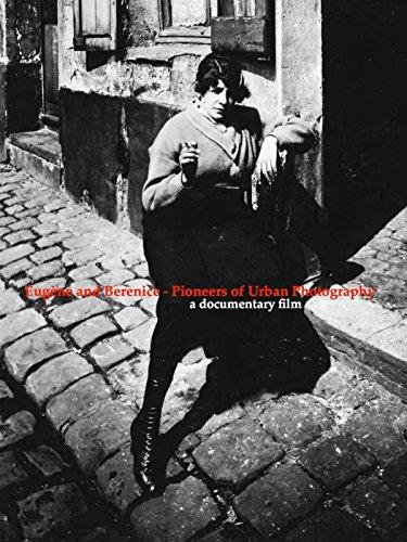 Eugène and Berenice - Pioneers of Urban ()