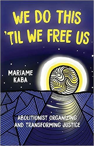 We-Do-This-'Til-We-Free-Us