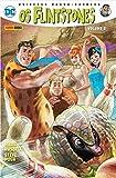 capa de Os Flintstones - Volume 2