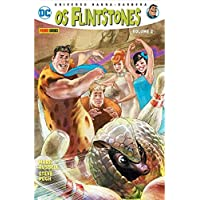 Os Flintstones - Volume 2