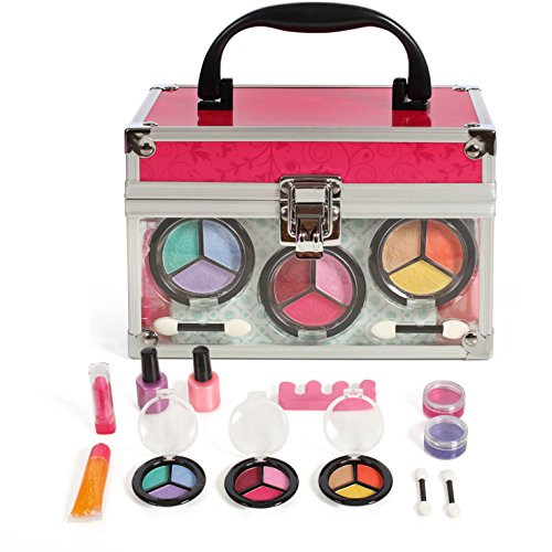 Cosmetic Makeup Sturdy Lasting included product image