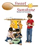 img - for Sweet Sunshine: Baking Sweet Memories book / textbook / text book