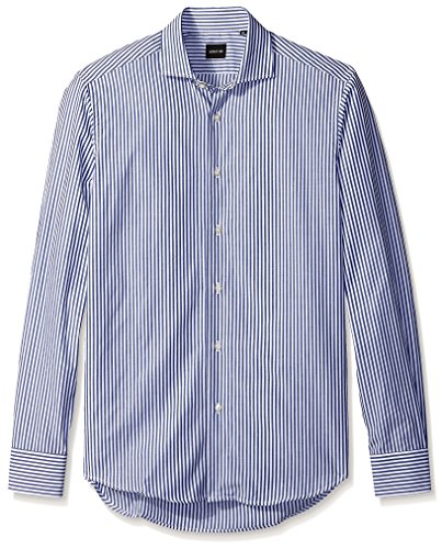 cerruti-1881-mens-cers9-stripe-dress-shirt-white-44