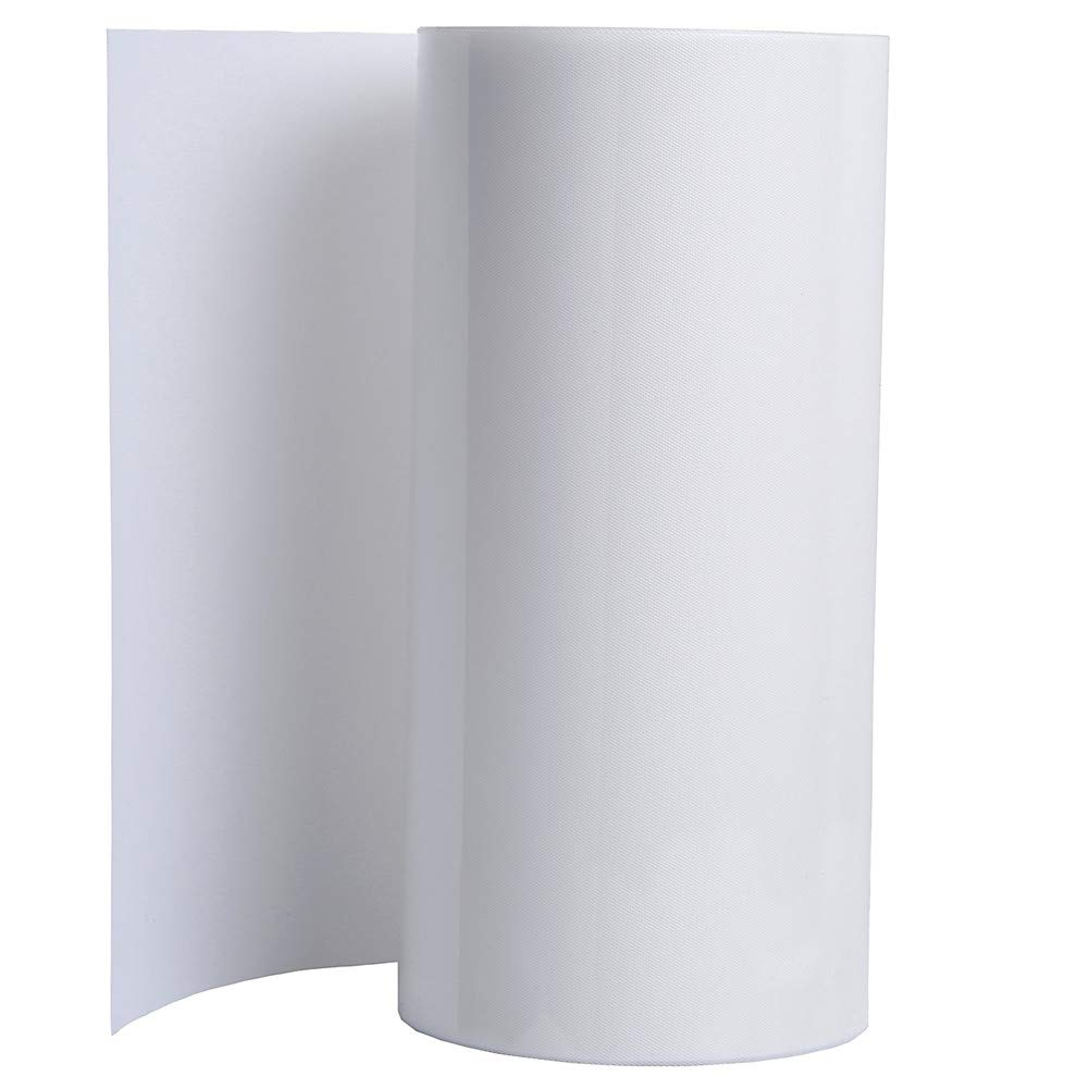10Ft x 11 Inch Roll Hot Fix Rhinestones Transfer Paper, Acrylic Transfer Tape Transformonkey 4336883501