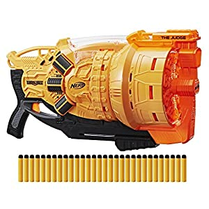 Nerf-Doomlands-The-Judge-Toy-Blaster