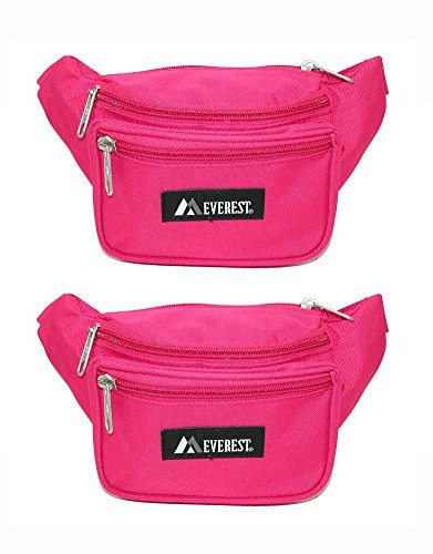Fanny Pack Backpacks Totes - 8