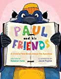 #10: Paul and His Friends