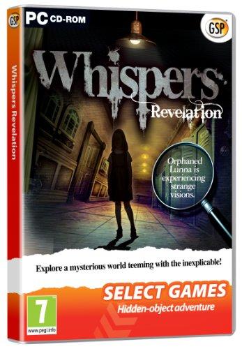 select-games-whispers-revelation-pc-dvd-uk-import