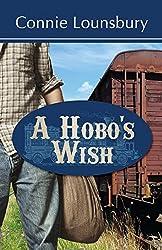 A Hobo's Wish