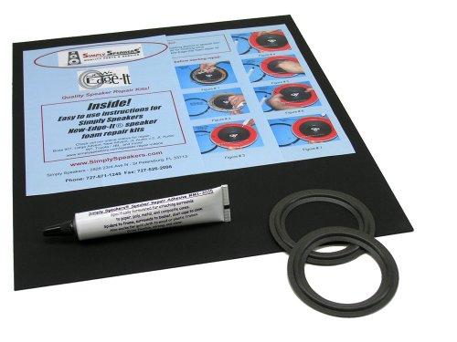 Pioneer Speaker Repair Replacement Tweeter product image