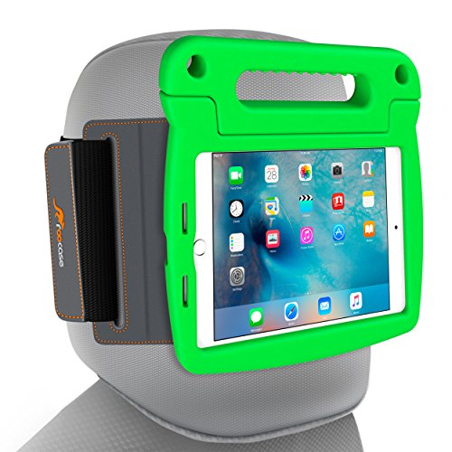 ipad-mini-4-case-bundle-roocase-orb-starglow-ipad-mini-4-kids-case-convertible-handle-stand-kid-frie