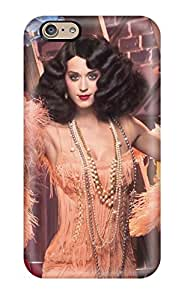 5566607K90540869 Case Cover Protector Specially Made For Iphone 6 Katy Perry