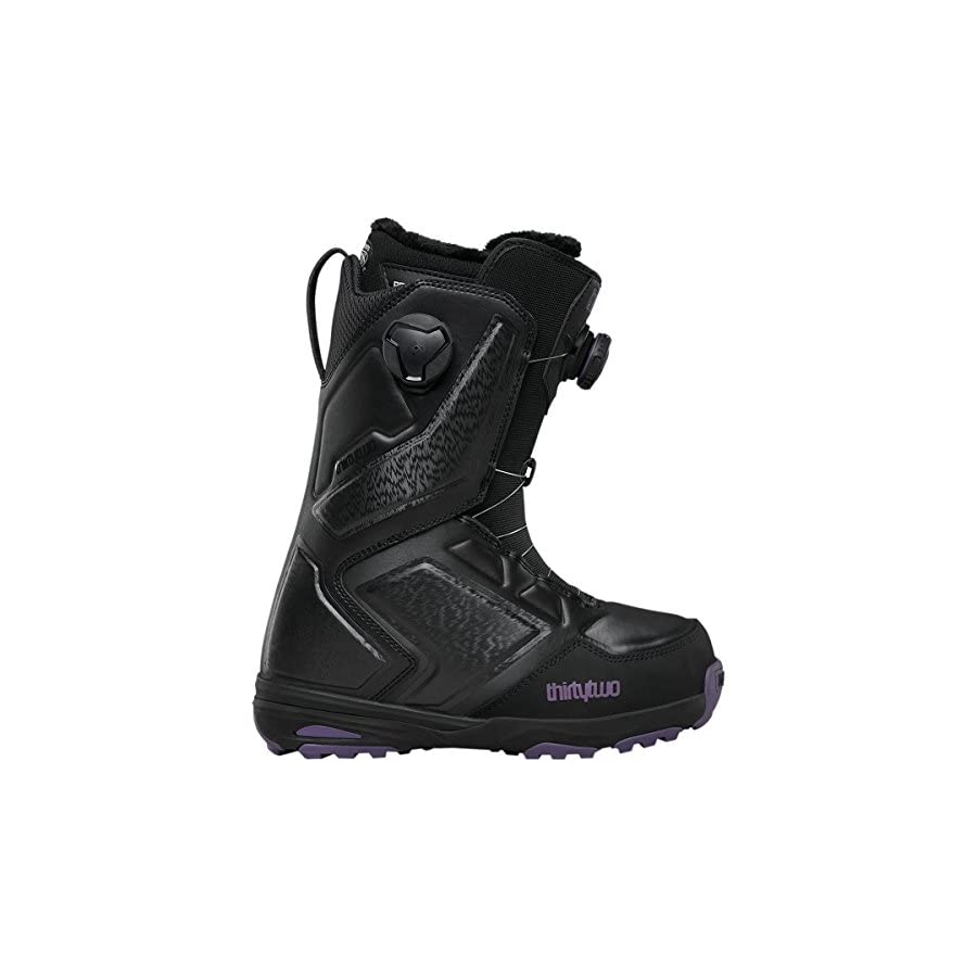ThirtyTwo BINARY '17 Womens Snowboard Boot