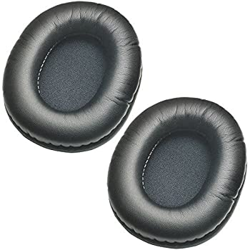 Amazon.com: Geekria Earpad Replacement for SteelSeries