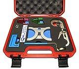 Baum Tools B4145 GM V6 Ecotec Engine Timing Kit