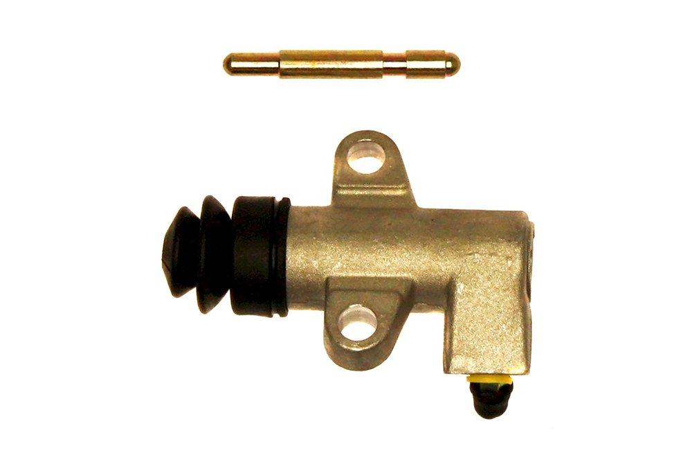EXEDY SC572 Clutch Slave Cylinder