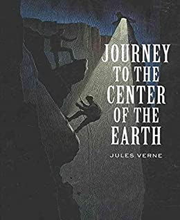 Ebook the download verne center the to jules of journey earth