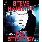 Exit Strategy: A Nick Mason Novel | Steve Hamilton