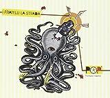 Pop(Octopus Vulgaris) by I Fratelli La Strada