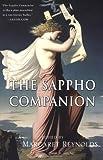 The Sappho Companion